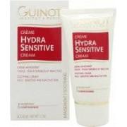 Guinot Crème Hydra Sensitive Crema Facial 50ml