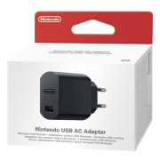 Nintendo Classic mini USB AC Adapter