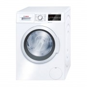 Bosch Waschmaschine WAT28420 7 kg A+++
