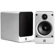 Q Acoustics Concept 20 Svart
