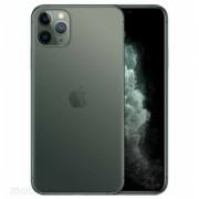 Mobitel Apple iPhone 11 Pro Max 64GB Midnight Green