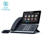 YEALINK SIP T58A IP TELEFON