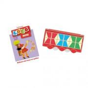 Mini loco Loco Mini Special Oefenen met lezen en spellen
