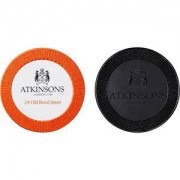 Atkinsons The Emblematic Collection 24 Old Bond Street Luxury Soap 150 ml