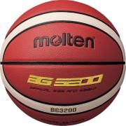 Баскетболна топка Molten BG3200