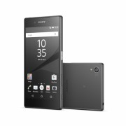 Sony Xperia Z5 E6653 Смартфон