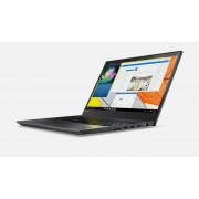 Lenovo ThinkPad T570 Intel Core i5-7200U (2.5GHz [20H9004KBM] (на изплащане)