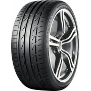 BRIDGESTONE 295/30x19 Bridg.S001 100y Xl