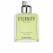 Calvin Klein ETERNITY MEN edt vapo 200 ml