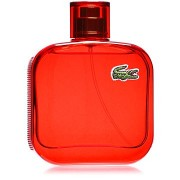 LACOSTE Eau de Lacoste L.12.12 Red EdT 100 ml