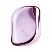 Tangle teezer Brosse Compact Styler Lilac Gleam Tangle Teezer