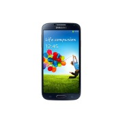 Samsung Smartphone Samsung Galaxy S4 Gt I9506 16 Gb Quad Core 4g Lte Wifi Bluetooth 13 Mp Android Refurbished Nero