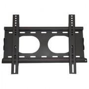 Universal LCD Wall Mount Stand and Bracket (15 17 19 21 22 24 26 28 30 32 38 39 40 42 Screen)