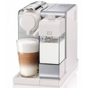 DeLonghi Nespresso Lattissima Touch EN 560.S - Kapselmaschine
