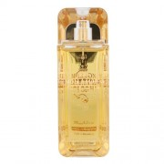 Paco Rabanne 1 Million Cologne 125ml Eau de Toilette за Мъже