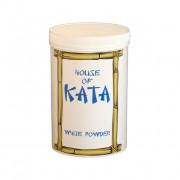 House of Kata White Powder 1kg