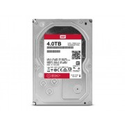 4TB WD Red Pro WD4002FFWX