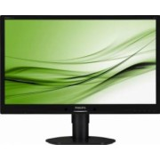 Monitor LED 24 Philips 241B4LPYCB Full HD 5ms