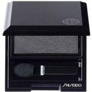 Shiseido Make-up Eye make-up Luminising Satin Eye Colour No. BL714 1 Stk.