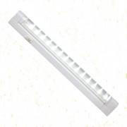 VELAMP 009112 LED Podlinkové svítidlo PL014SMD