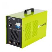 Aparat de taiere cu plasma Proweld CUT-60 (400 V)