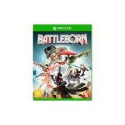 Game Battleborn - Xbox One
