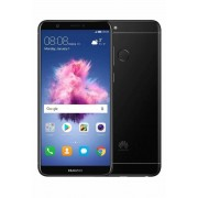 Huawei P Smart Dual Sim Nero - Black