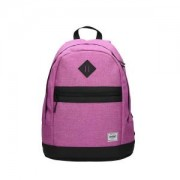 Ученическа раница Street Maniana Pink, 225842