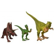 Schleich North America Big Dinosaur Set
