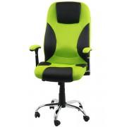Scaune ergonomice de birou OFF 308