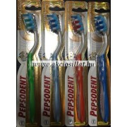 Pepsodent Complete Clean Fogkefe Medium