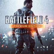 BATTLEFIELD 4 PREMIUM EDITION (XBOX ONE) - XBOX LIVE - MULTILANGUAGE