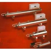STERILIZATOR 1600 - 2100 L/H