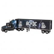 puzzle 3D AC/DC - Truck & Trailer - REV00172