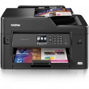 Brother MFC-J2330DW (Duplex+WiFi+Fax) ADF multifunkciós A3 tintasugaras nyomtató