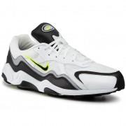 Обувки NIKE - Air Zoom Alpha BQ8800-002 Black/Volt/Wolf Grey/White