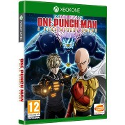 One Punch Man: A Hero Nobody Knows - Xbox One