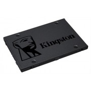 Disco SSD KINGSTON 480Gb SATA3 A400 -500R/450W