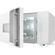 Cuptor cu microunde Gorenje GMO 23 ORA W, functie grill