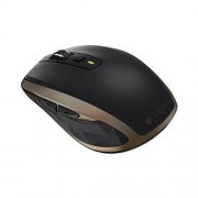 Logitech Wireless Mouse MX Anywhere 2 for Business