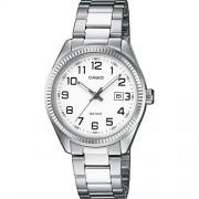 Casio LTP-1302PD-7BVEF Дамски Часовник