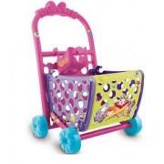 Dečija kolica za kupovinu Minnie, 0126535