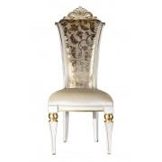 Chaise Elisabeth