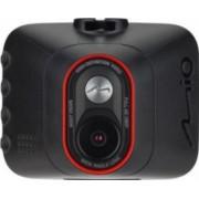 Camera Video Auto Mio MiVue C312 2 inch Full HD Senzor G