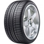 Goodyear 265/35x19 Gyear.Egf1asm.94y No