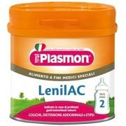 Plasmon (Heinz Italia Spa) Plasmon Lenilac 2 New 400 G 1 Pezzo