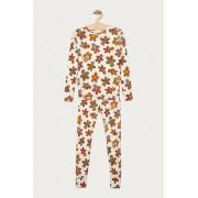 GAP - Детска пижама x Marvel 104-164 cm