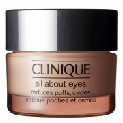 Clinique All About Eyes 15 ml Eye Cream