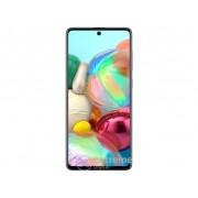 Samsung Galaxy A71 6GB/128GB Dual SIM (SM-A715) pametni telefon, crna (Android)
