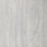 Paradyż Lateriz grys płytka podłogowa 40x40